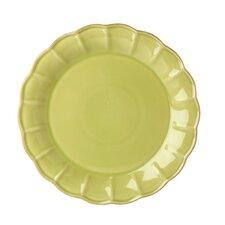 "South Beach 11"" Dinner Plate (Set of 4)"