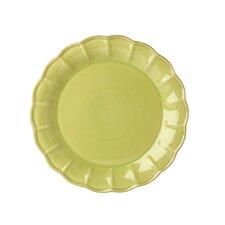 "South Beach 9"" Salad Plate (Set of 4)"