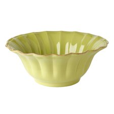 South Beach Large Salad Bowl