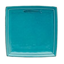 "Sardinha 7.5"" Salad Plate (Set of 4)"