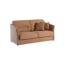 2-Sitzer Einzelsofa BOSSO