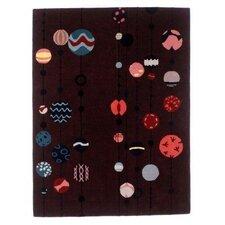 Beads Area Rug