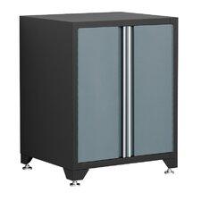 Pro Series Base Cabinet