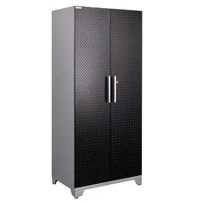 "Performance Plus Diamond Series 84.5"" H x 36"" W x 24"" D Locker Cabinet"