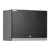 """Performance Diamond Series 18"""" H x 24"""" W x 12"""" D Wall Cabinet"""