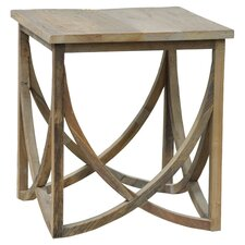 Lawrence End Table