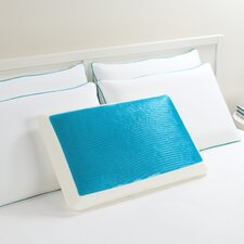Wave Bed Pillow
