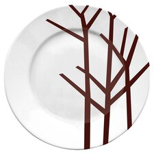"Season 10.5"" Dinner Plate (Set of 4)"