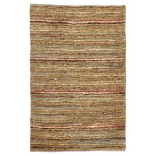 Sandy Rug in Multicolor