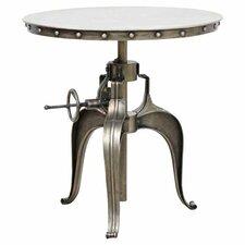 Caleb Side Table
