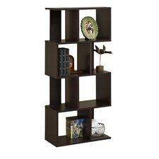"Celeste 54"" Bookcase"