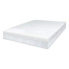 "Extreme Luxury 10"" Memory Foam Mattress"