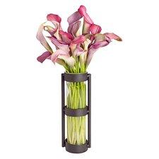 Cylinder Vase (Set of 2)