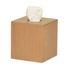 Taschentuchspender Mezza
