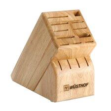 15-Slot Knife Block