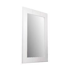 Maine Wood Mirror