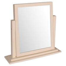 Lawrence Rectangular Dressing Table Mirror