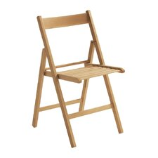 Roby Folding Chair (Set of 4)