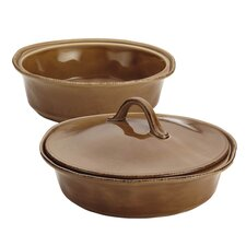 Cucina 3 Piece Bakeware Set