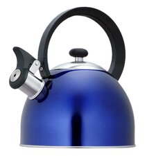 Prelude 2.1 Qt. Whistle Tea Kettle