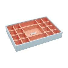 Stackables Medium Standard Tray