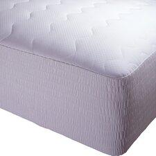 100% Cotton Mattress Pad