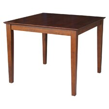 Dining Table II