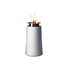 Christian Bjorn Lighthouse Oil Lamp Candle