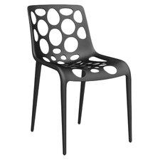 Hero Side Chair (Set of 2)