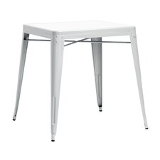 Baxton Studio French Industrial Dining Table