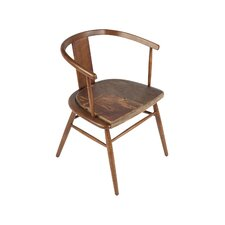 Smith Arm Chair