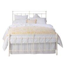Serra Bed Frame
