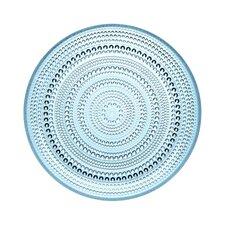 """Kastehelmi 10.5"""" Dinner Plate"""
