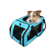 Options Pet Car Seat Carrier