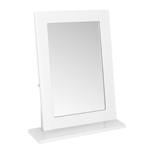 Mansi Rectangular Dressing Table Mirror