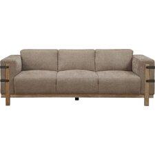 Crane Rustic Sofa