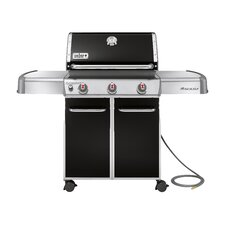 Genesis® E-310™ Natural Gas Grill