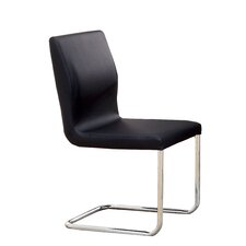 Benedict Side Chair (Set of 2)