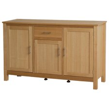 Sideboard Occasional