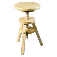 Stools Buy Online From Wayfair Uk