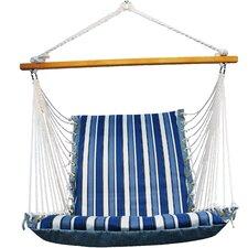 Soft Comfort Cushion Hammock Chair