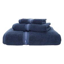 Skipjack Cotton Wash Cloth