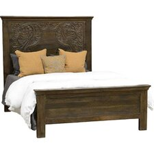 Blair Bed
