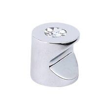 Swarovski Crystal Novelty Knob