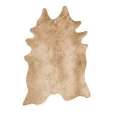 Grand Canyon Tan Area Rug