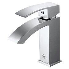 Satro Single Lever Basin Bathroom Faucet