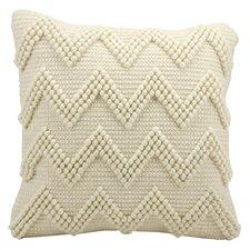 Life Style Chevron Throw Pillow