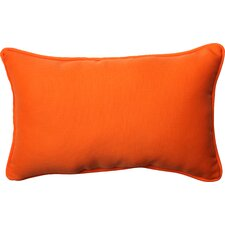 Sundeck Corded Indoor/Outdoor Throw Pillow (Set of 2)