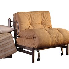 Marlei Futon Chair