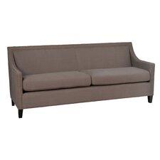 "Lynn 84"" Sofa"